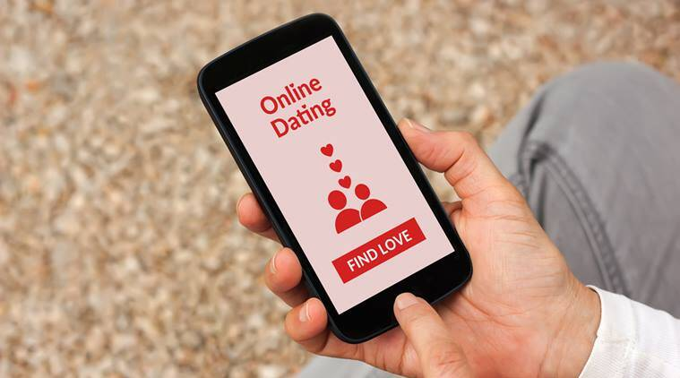 online dating, pandemic dating