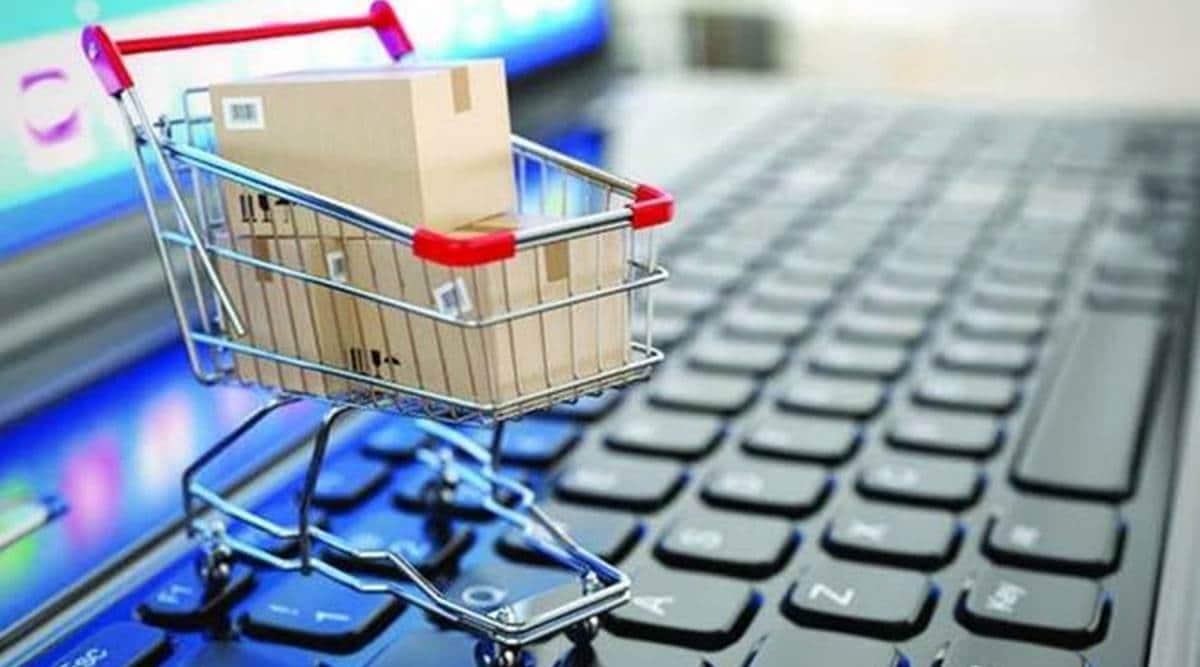 E-Commerce, E-Commerce flash sale, Consumer Protection rules, E-Commerce Rules, E-Commerce Consumer Protection, flipcart flash sale, amazon flash sale, online fraud, Indian express