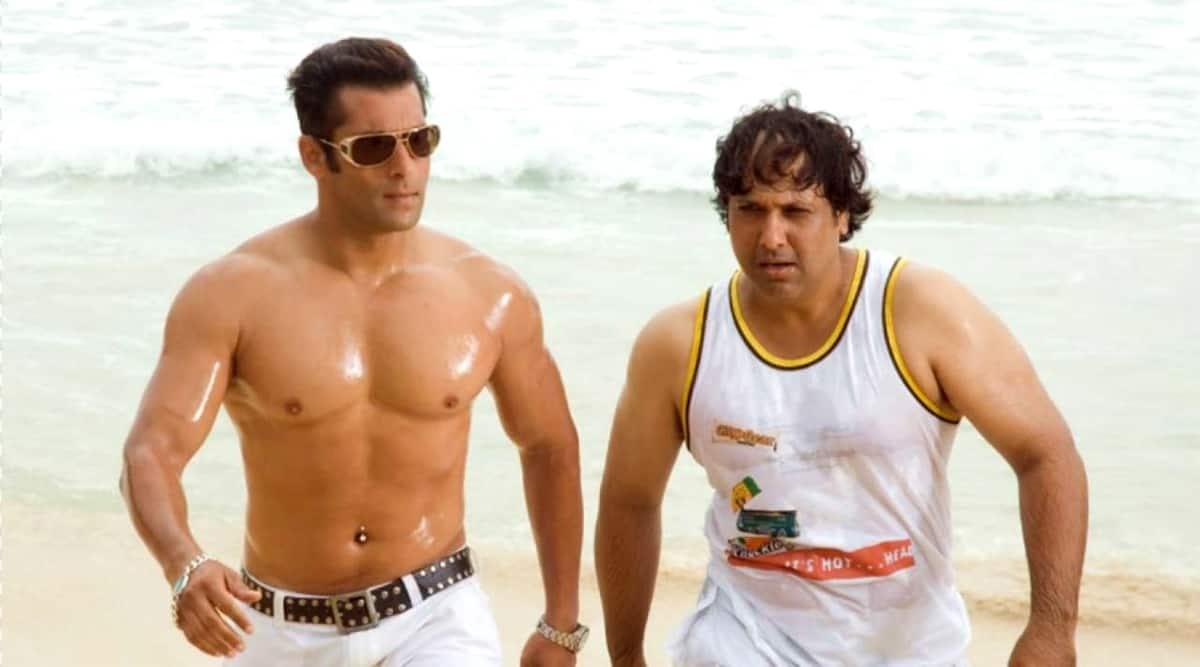 salman khan govinda films partner