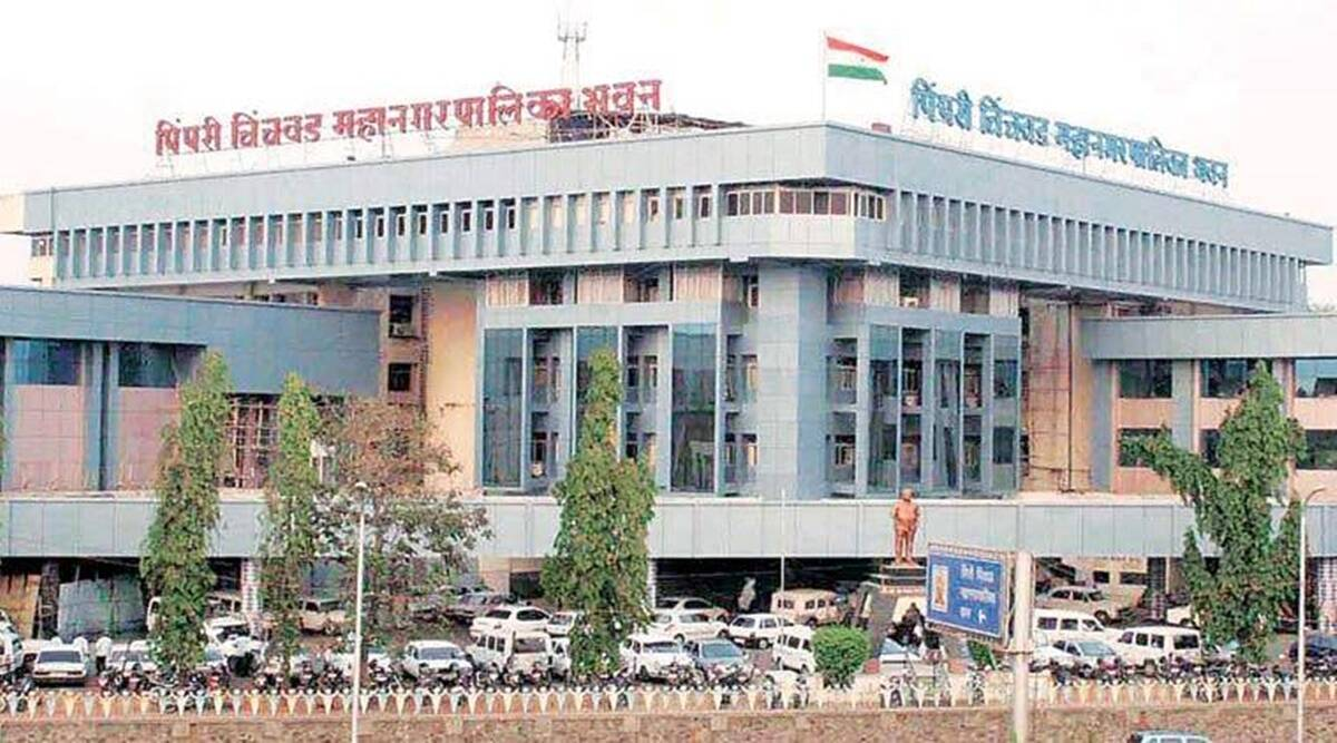 PCMC, Pimpri Chinchwad vaccination, Pune vaccination, Covid-19 vaccination, Vaccination in slum, Pune covid update, Pune covid-19 news, pune news, pune latest news, pune today news, pune local news, new pune news, latest pune news
