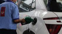 Petrol and diesel prices unchanged for 10th straight day, here's what it costs in your city today