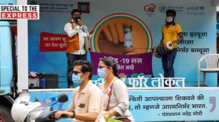 covid 19, india vaccination policy, corona vaccination strategy