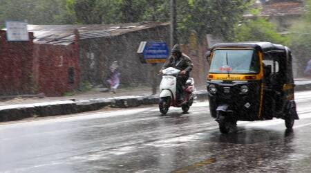 Rainfall, humidity and minimum temperatures over Pune linked to dengue and malaria cases: Study