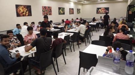 Delhi restaurants open, delhi lockdown open, delhi lockdown news, delhi cafes open, Delhi covid news, delhi covid news updates, covid guidelines delhi, delhi latest news, delhi latest news updates covid