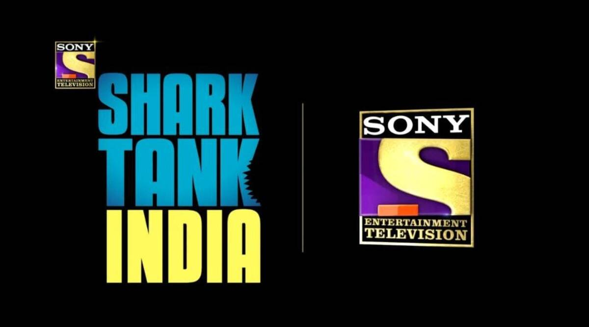 Shark Tank India will air on Sony TV | Entertainment News,The Indian Express