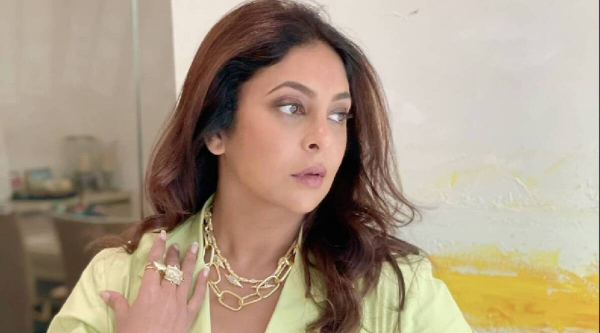 Shefali Shah says he denied Kapoor and Sons and Neerja, spoke about the iconic scene of Dil Dhadakne Do