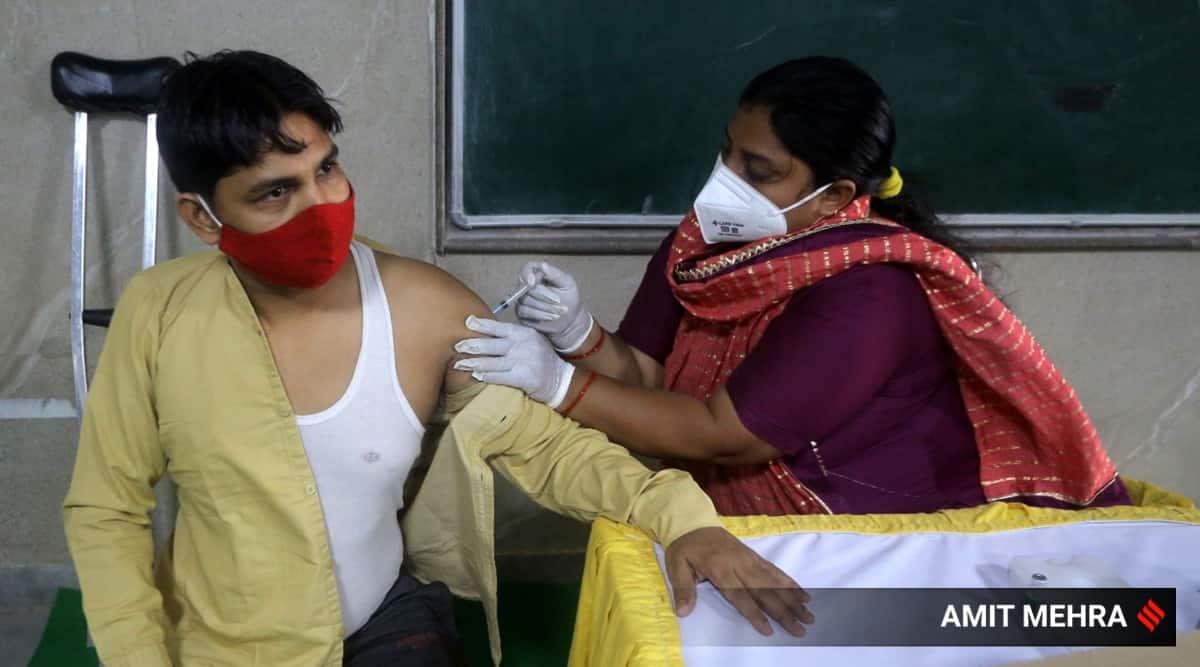 Vaccines, Delhi High Court, Delhi High Court on vaccines, delhi news, delhi latest news, delhi covid news, delhi coronavirus, delhi covid cases news, delhi today news, delhi local news, new delhi news, delhi covid 19 cases, latest delhi news