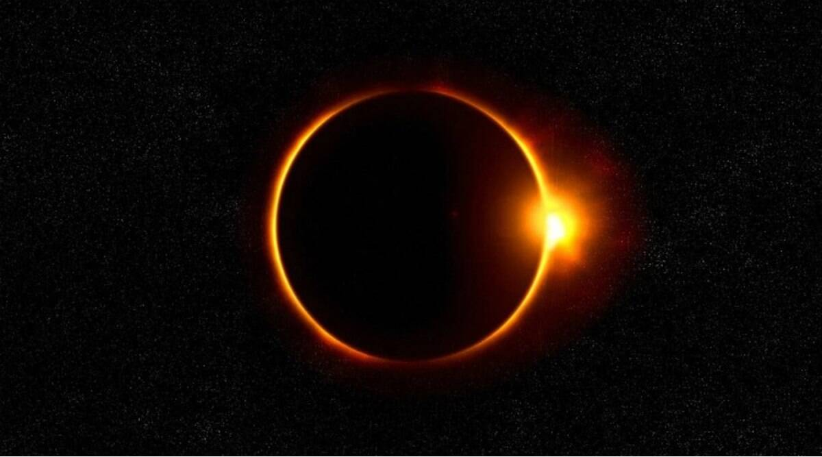 Solar Eclipse 2021 on June 10: Know timings, visibility details, dos and don'ts thumbnail