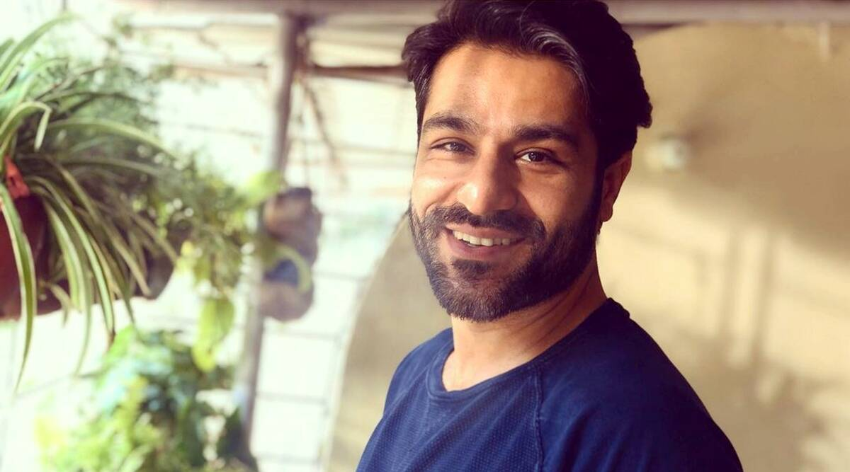 Sunny Hinduja on Milind's fate in The Family Man 2: 'It made me sad initially' thumbnail