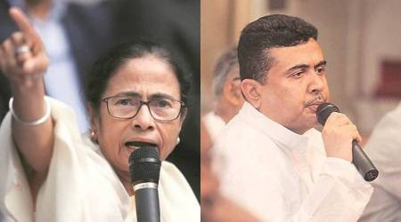 Judge a BJP member, had objected to his confirmation: Mamata wants HC Nandigram case 're-assigned'