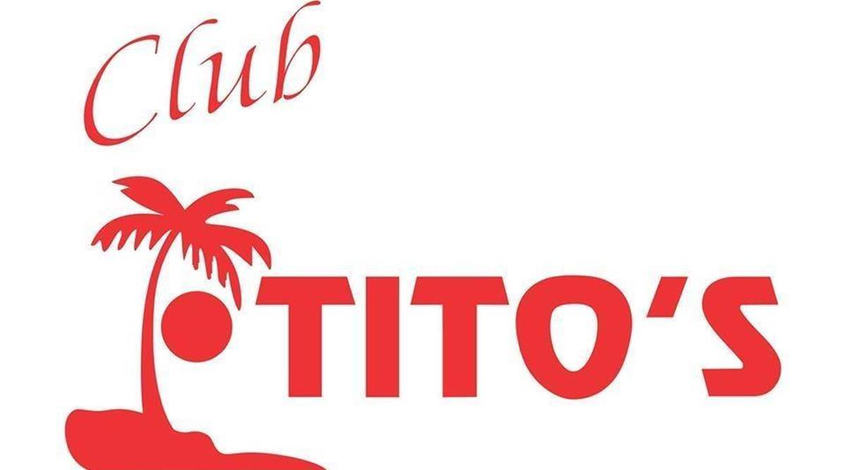 Goa's iconic Club Tito's sold by owners citing harassment