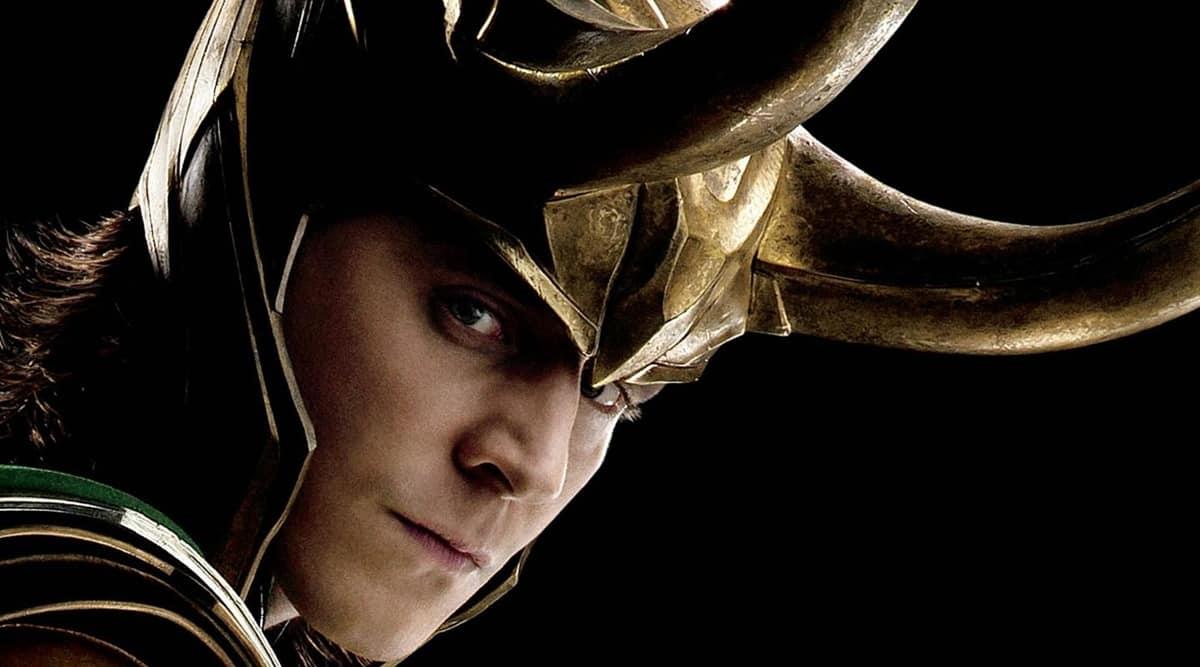 Loki, loki mcu