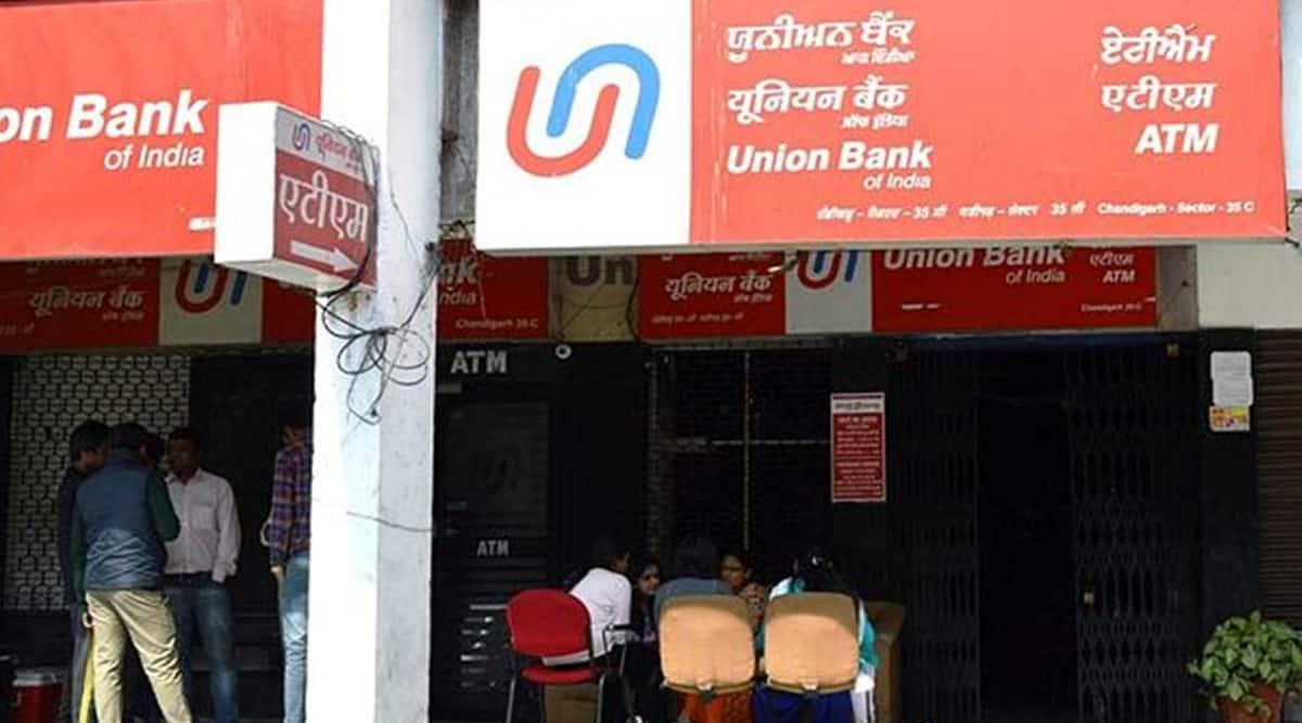 Union bank news