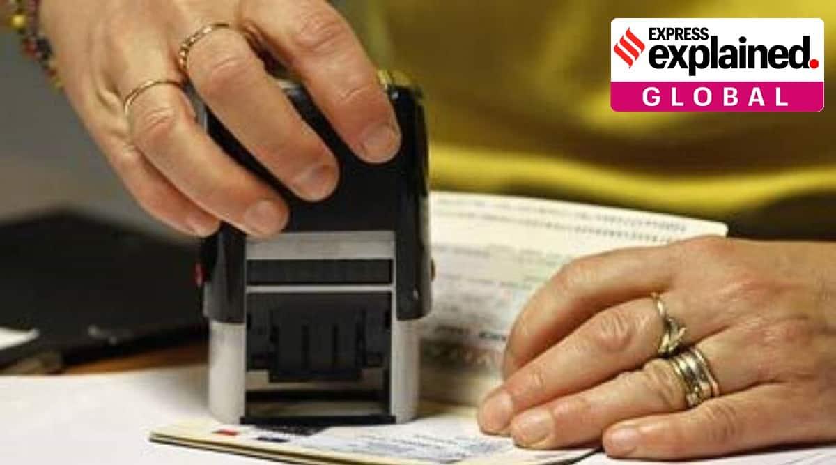EAGLE act US permanent visa