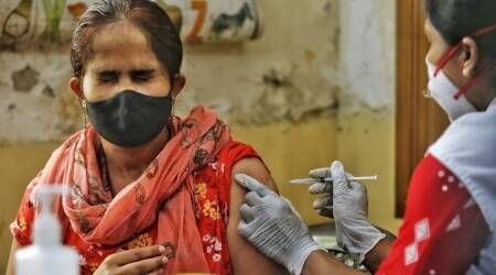 Bhikhi becomes Punjab's first village with 100% vaccination coverage