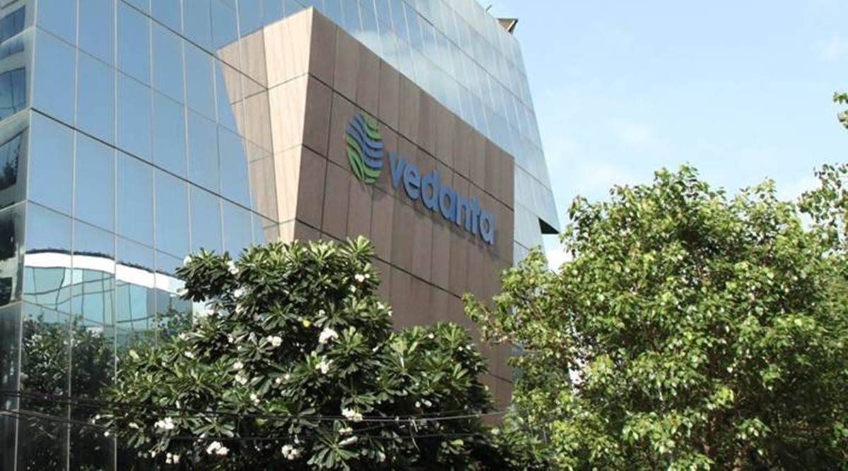 NCLAT stays NCLT nod for Vedanta arm's Videocon takeover
