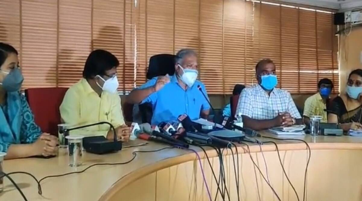 Karnataka SSLC, 2nd puc exam date, ii puc exam news