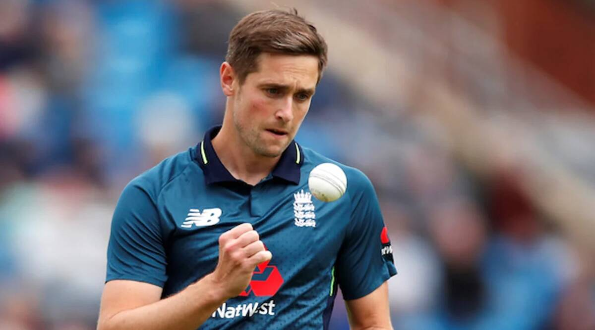 Chris Woakes makes T20I comeback for England along with Dawson, Willey