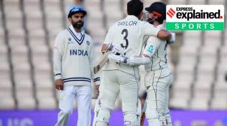 india vs new zealand, ind vs nz, ind vs nz wtc final, ind vs nz wtc final match, india vs new zealand wtc final