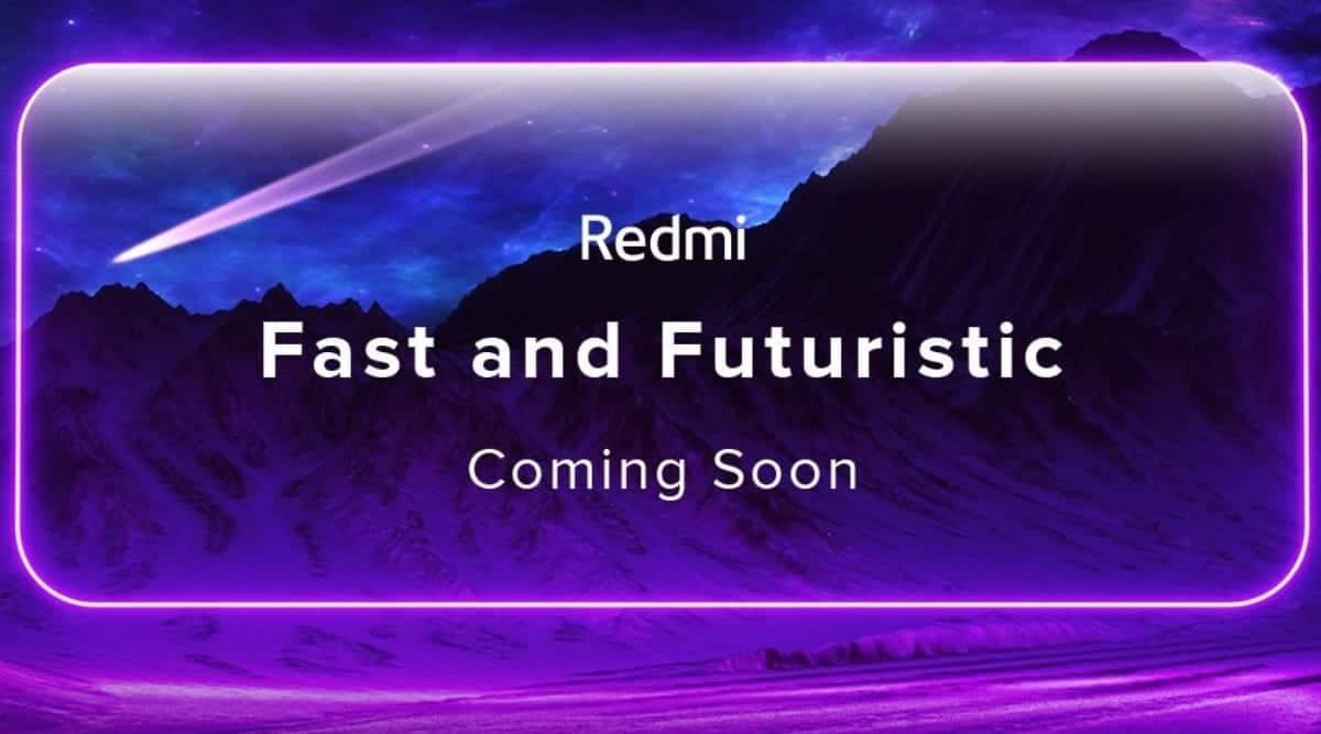 Redmi Note 10T, Redmi Note 10T launch, Xiaomi, Redmi Note 10T specifications, Redmi Note 10T specs, Xiaomi Redmi launches, Redmi news,