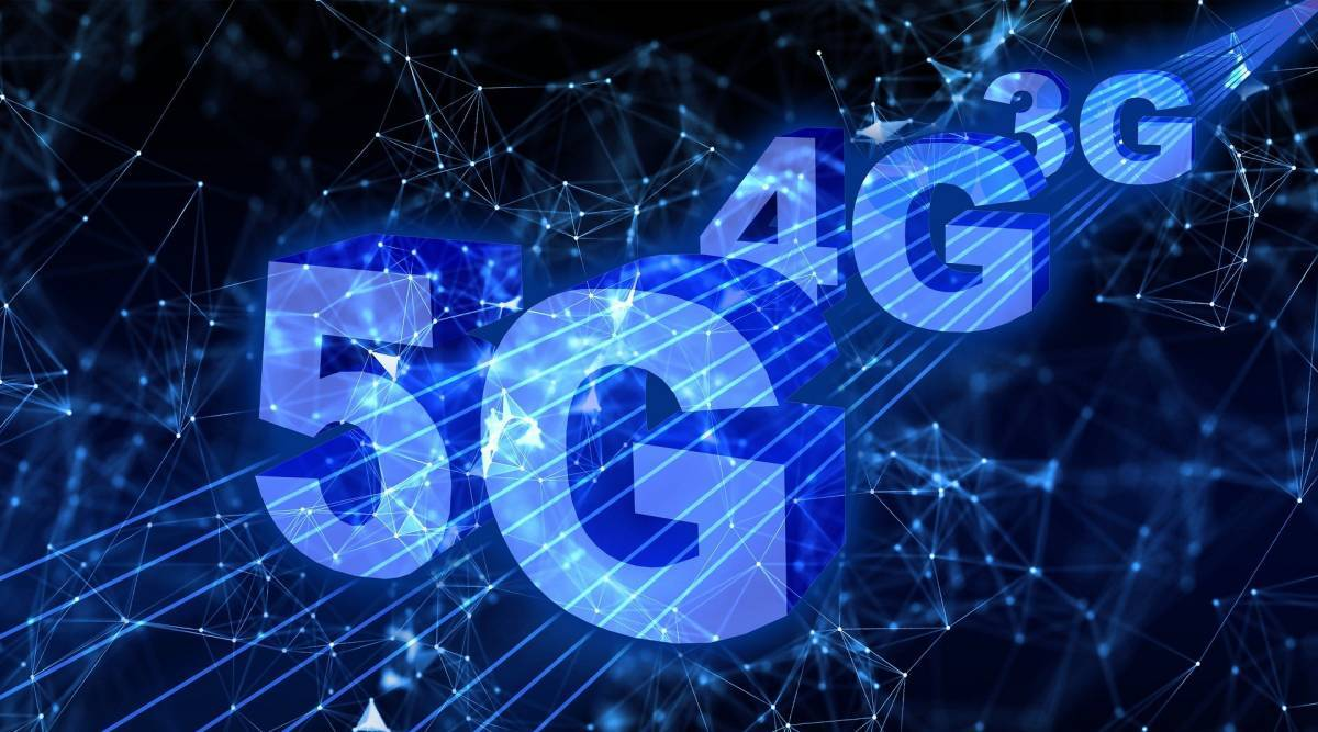 indianexpress.com - IE Online - India's biggest 5G challenge: Ensuring that it does not lead to new cybersecurity woes