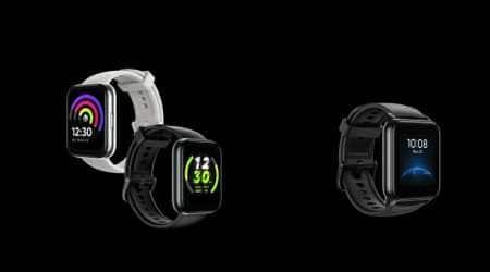 Realme Watch 2, Realme Watch 2 Pro, Realme Watch 2 Pro price, Realme Buds Wireless 2, Realme Buds Wireless 2 Neo, Realme Buds Q2 Neo,