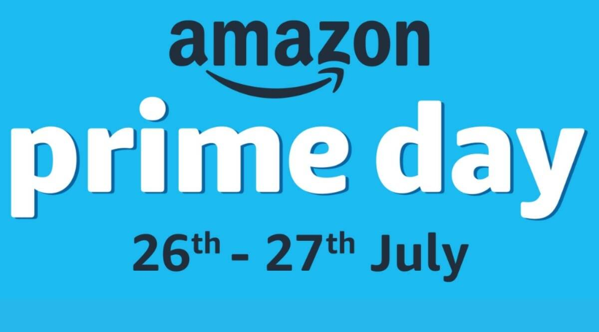 Amazon, Amazon Prime Day, Amazon Prime Day sale, Amazon Prime Day date, Amazon Prime Day offers, Amazon Prime Day products,