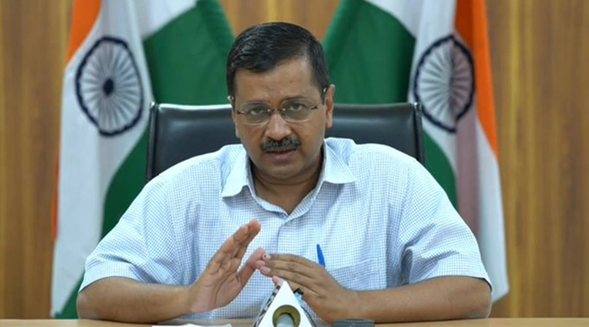 AAP will provide free electricity in Goa if voted to power: Arvind Kejriwal