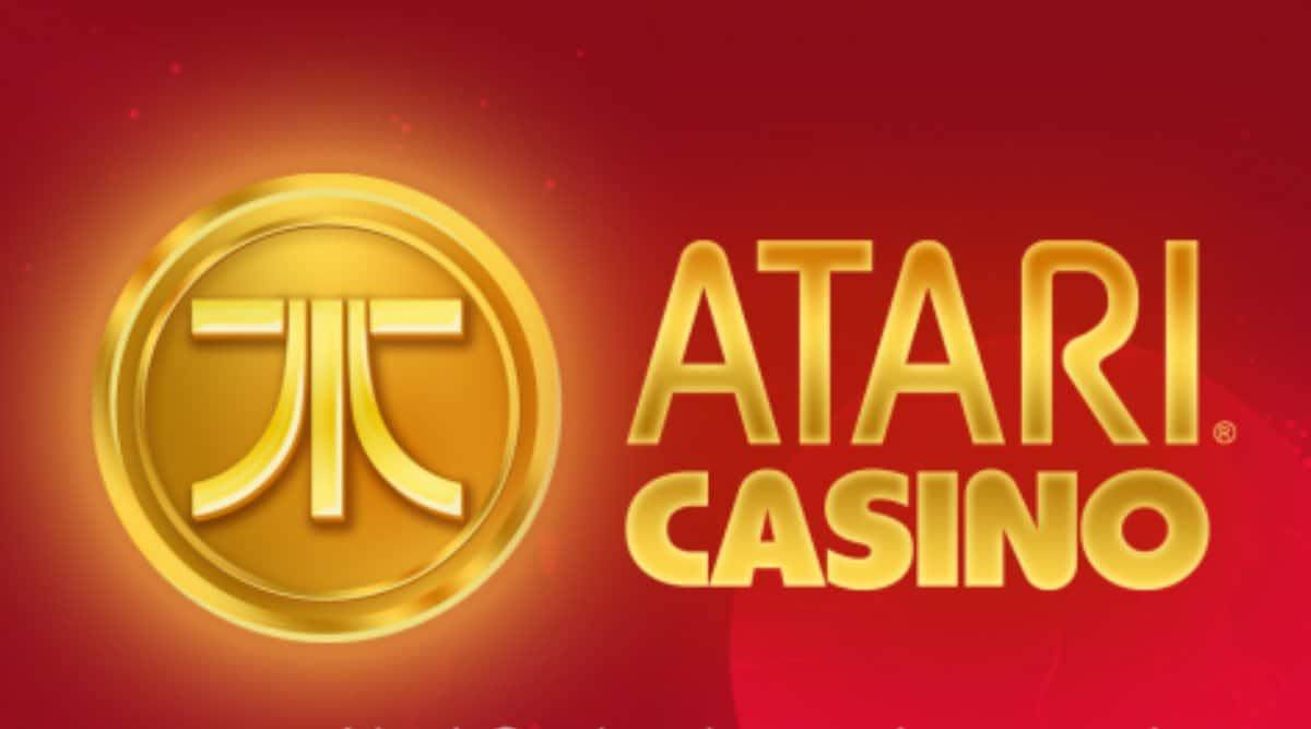 Atari. Atari casino,