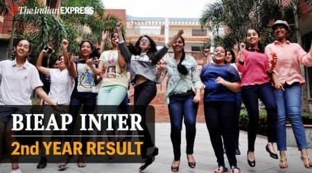 ap intermediate results 2021, ap inter results 2021, inter results 2021, manabadi results, ap inter results 2021 manabadi, ap intermediate results 2021 manabadi,