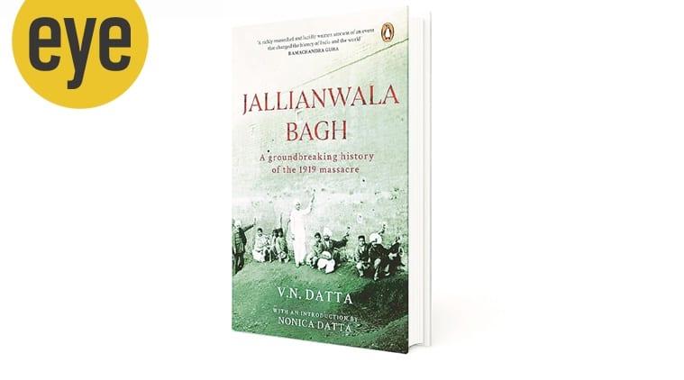 Book Cover_jallianwala bagh_1200