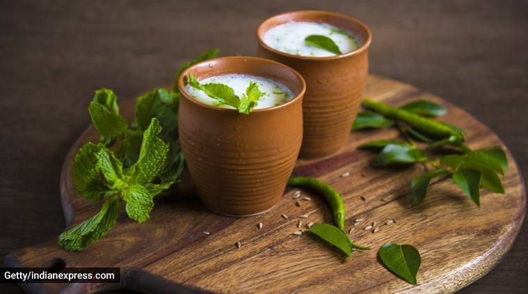 monsoon season, healthy eating, how to eat healthy in the monsoon season, monsoon foods for immunity, healthy eating, immunity boosting foods, indian express news