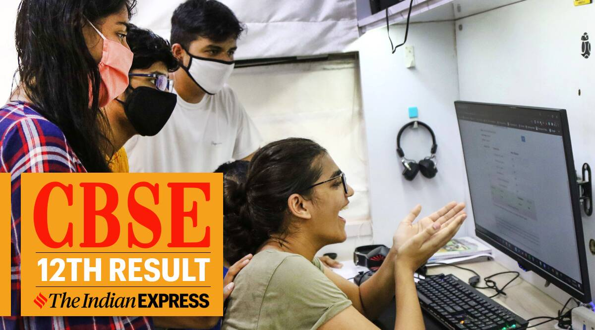 cbse results, cbse class 12 result, class 12 result