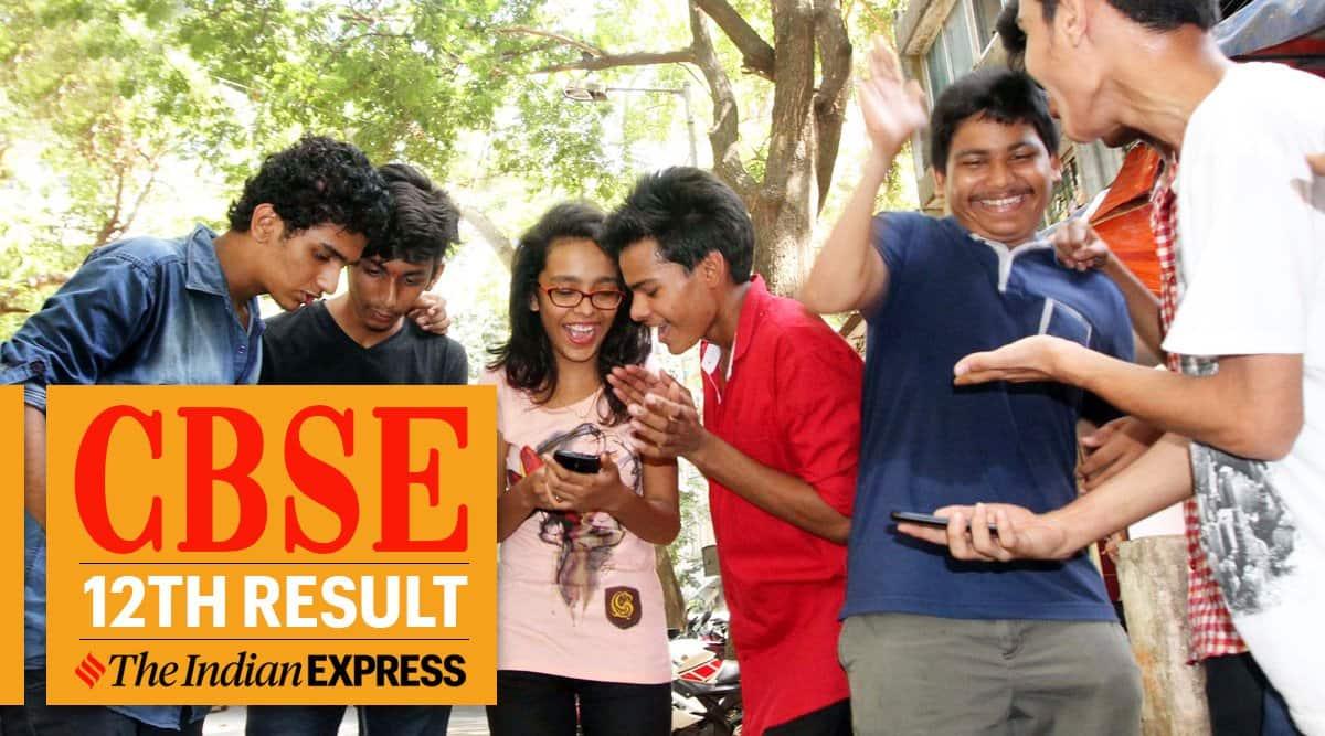 cbse, cbse result, cbse result 2021, cbse class 12th result