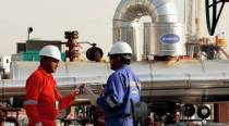Cairn arbitration: Government confirms French court order against Indian assets