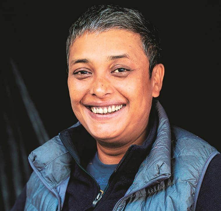 La directora de cine Zoya Akhtar, la escritora Rima Kagti, Zindagi na Meligi Dobara, Road movie, Mundo pospandémico, Eye 2021, Sunday Eye, Indian Express News