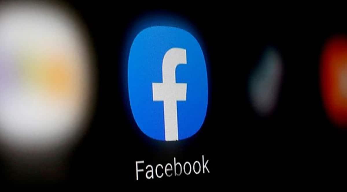 facebook news, facebook data transfer, facebook update, Photobucket, Data Transfer Project, Google Calendar, Facebook, Events, Data Portability