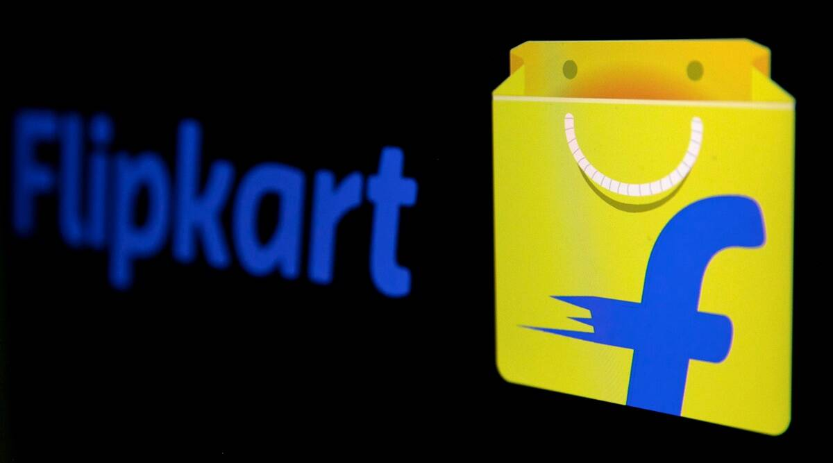 moto g60. poco x3 pro, flipkart sale, flipkart 2021 sale, flipkart sale deals, flipkart big billion days sale, iphone deals