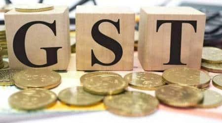 Rs 1.36 lakh crore of FY21, FY22 GST compensation still pending