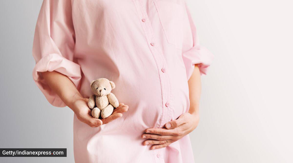 IVF treatment, IVF treatment success, how to make IVF treatment successful, self care during IVF treatment, yoga during IVF treatment, parenting, indian express news