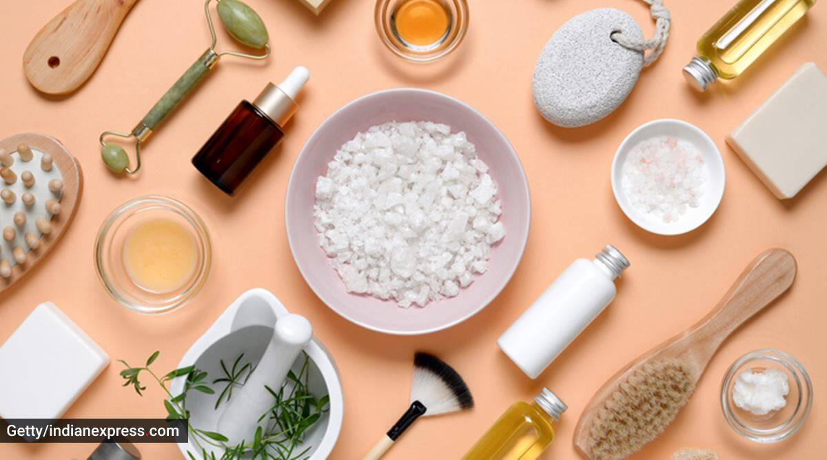 self care, self-care routine, self-care products, how to pamper yourself at home, self-care at home, how to take care of yourself at home, indian express news