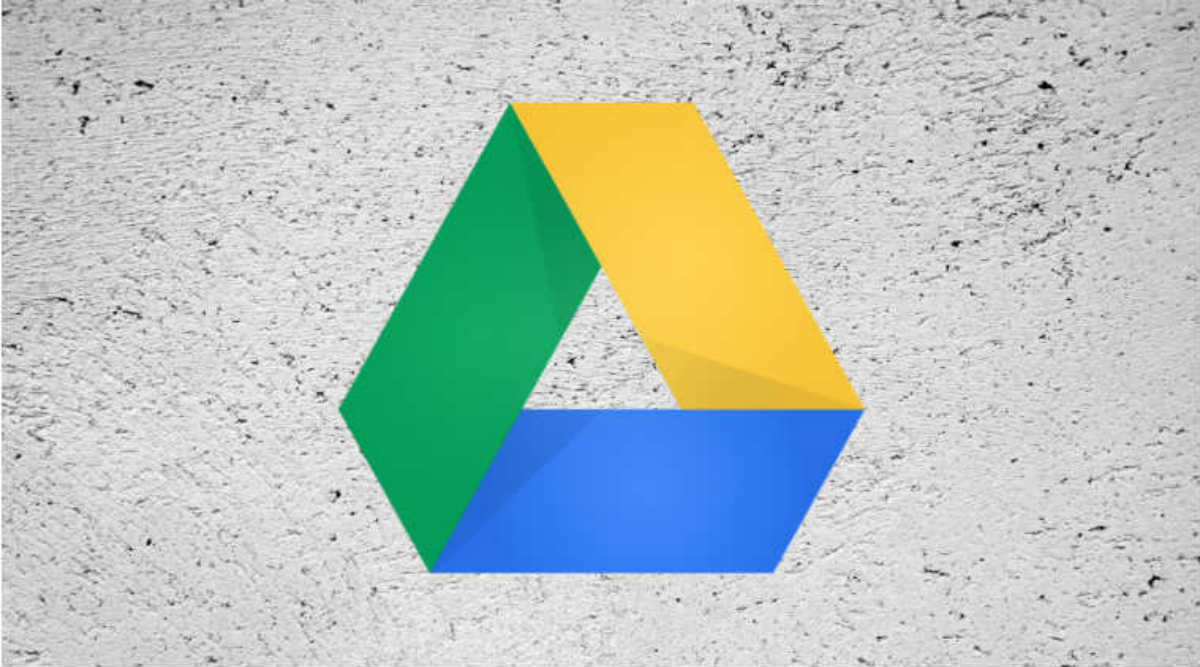 Google Drive offline access, Google Drive, Google Drive offline mode, Google Drive features, Google Drive update, Google Drive services,
