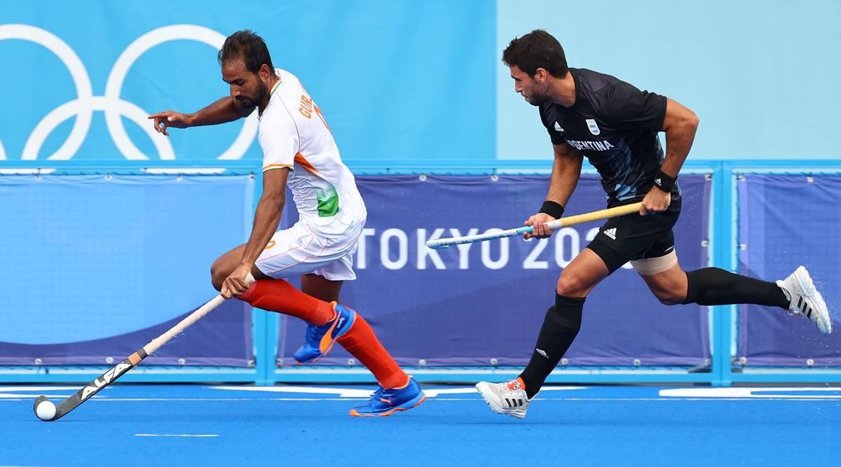 India vs Japan hockey, India vs Japan tokyo olympics, Gurjant Singh goals vs Japan, Graham Reid, Harmanpreet Singh, Shamsher Singh, Nilkanta Sharma