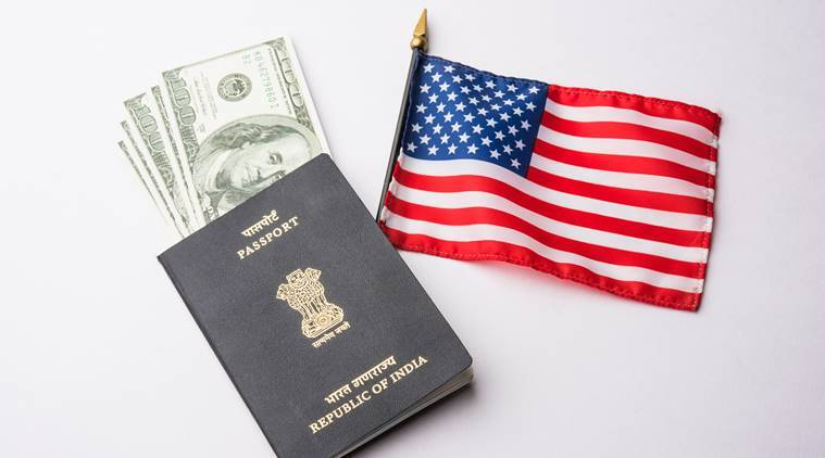 Indian expertise transferring to Canada as a result of outdated H-1B visa coverage, US lawmakers instructed