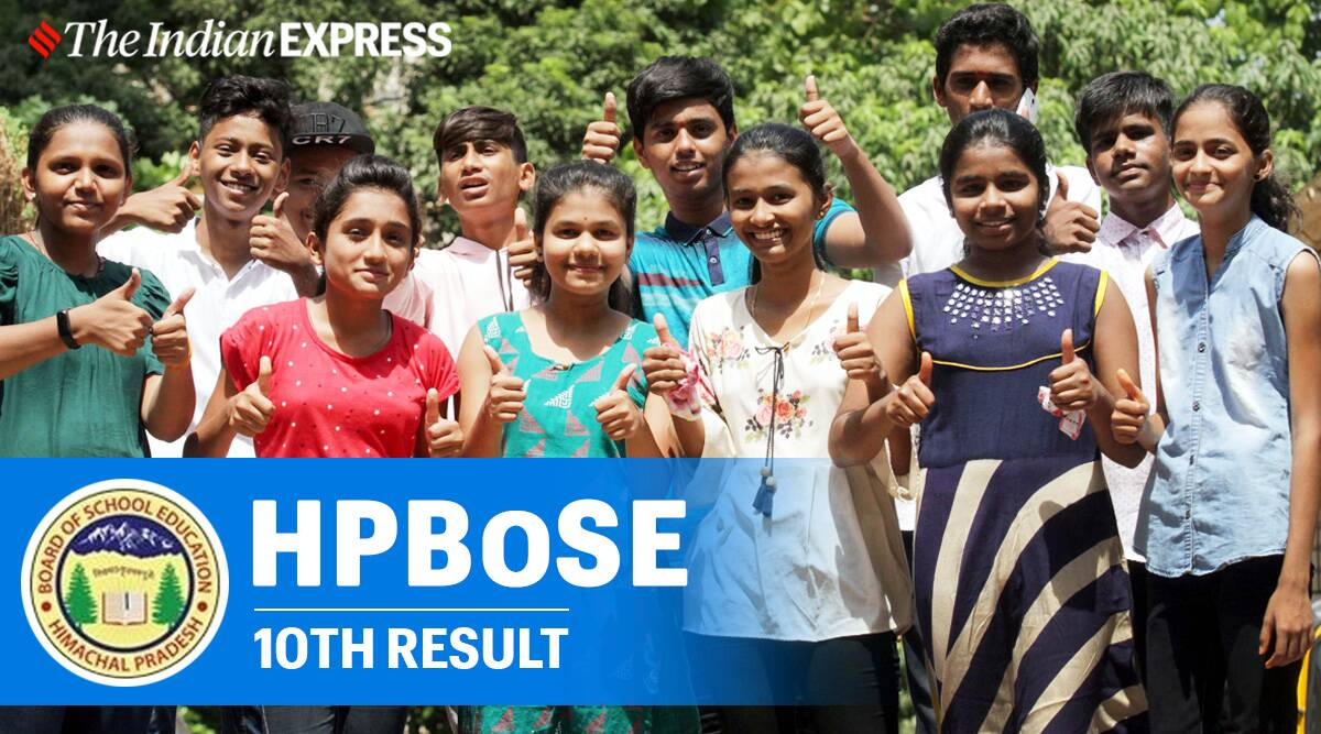 hpbose, hpbose class 10 results, hpbose 10th result date, hpbose 10th result time, when will hpbose 10th result come out, hpbose.org, board exams, education news