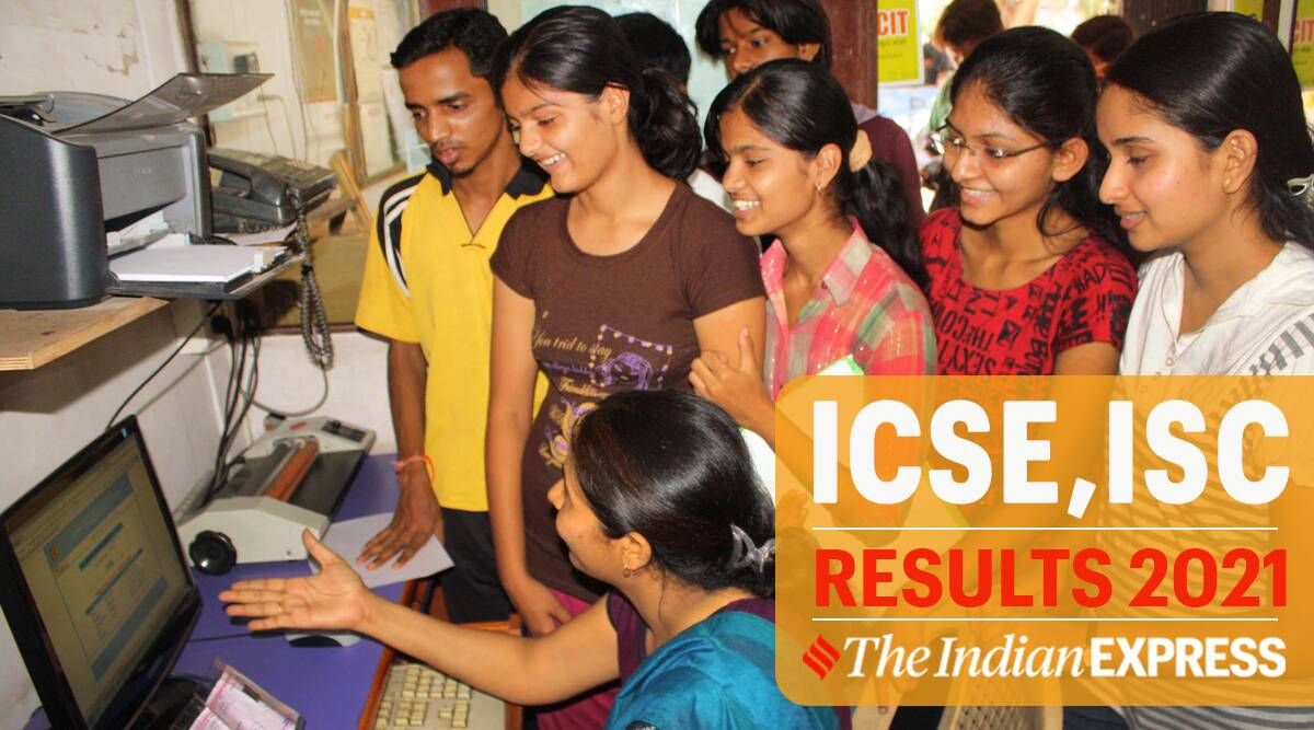 cisce, isc class 12 results, when will isc results be declared, how to check isc class 12 results, isc class 12 result date, class 12 exam news, cisce.org, results.cisce.org, board exams, education news