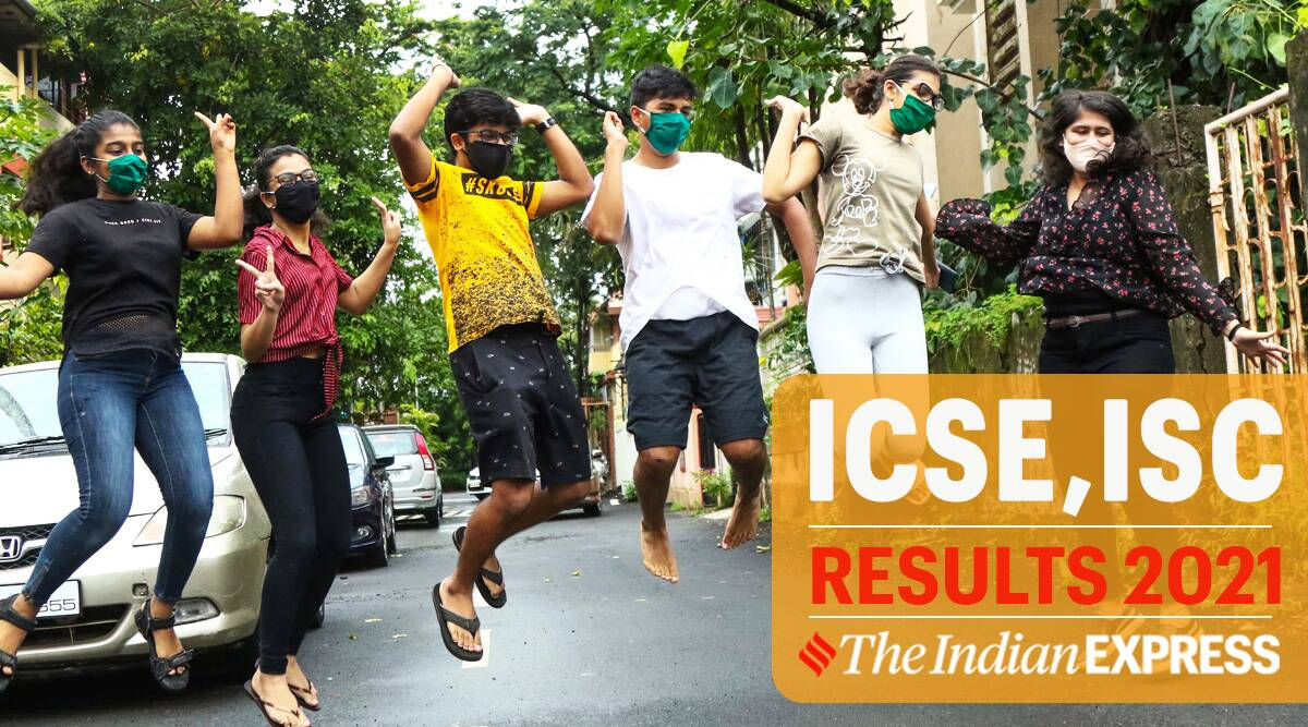 cisce, icse result, isc result, icse 10th result, isc 12th result, icse result date, isc result date, cisce.org, results.cisce.org, board exams
