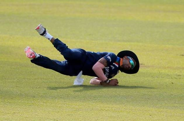Shikhar Dhawan captaincy debut, Prithvi Shaw, Ishan Kishan ODI debut, India vs Sri Lanka 1st ODI, India vs Sri Lanka 2021, India tour of Sri Lanka 2021