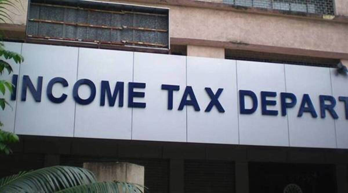 income tax filing, gujarat income tax collections