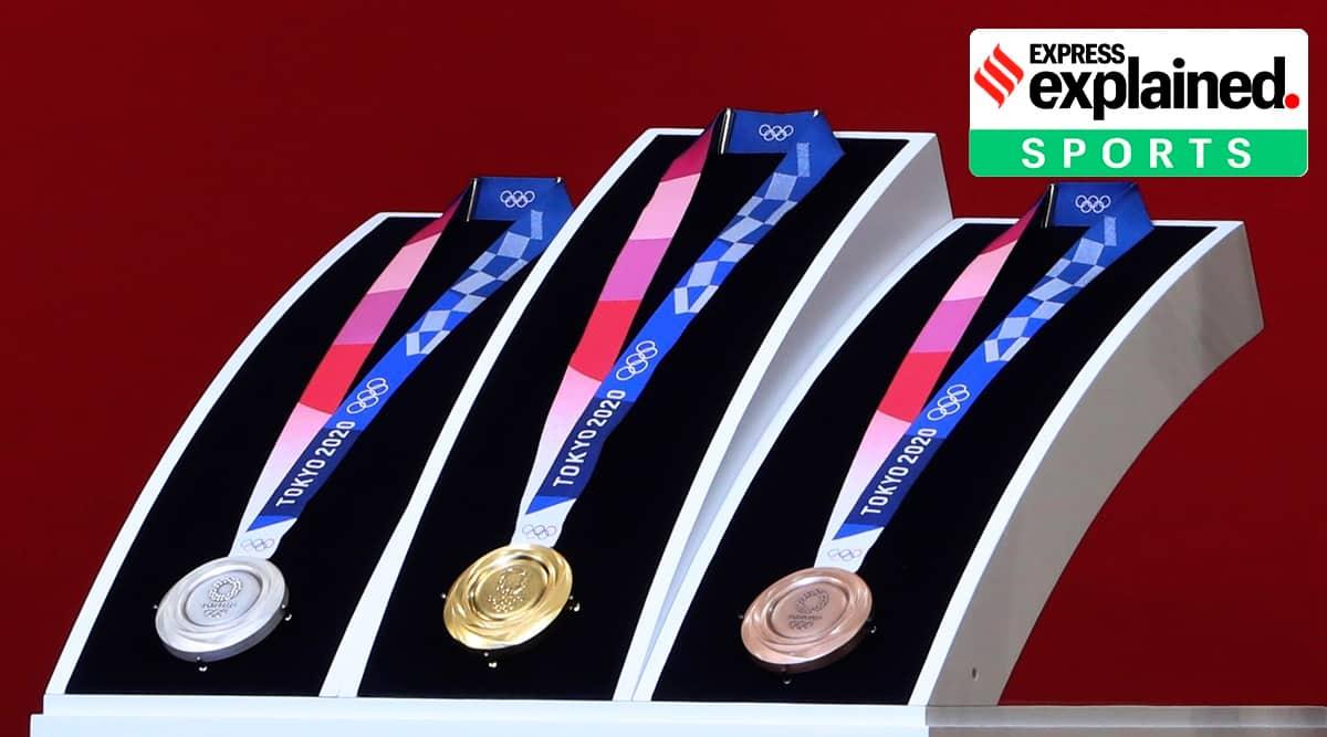 tokyo olympics 2021, tokyo olympics 2021 medal, tokyo olympics 2021 medal tally, tokyo olympics medal tally 2021, olympics 2021 medal
